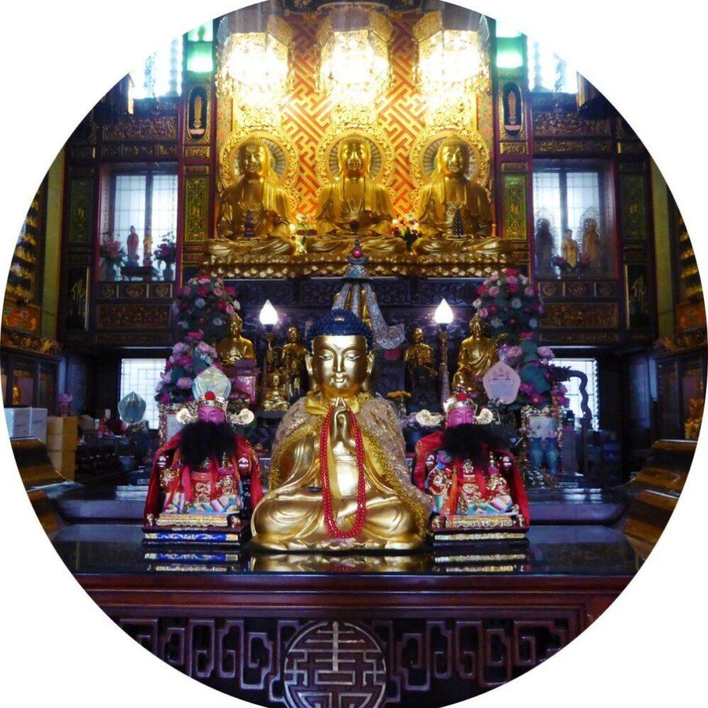 Thip Wari Wihan 3 e1596790866886 994x994 - Wat Kuson Samakhon