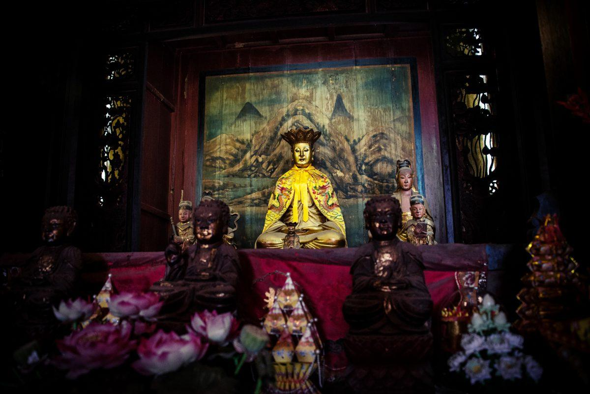 UnKianKeng7 e1561792800677 - Kian Un Keng Shrine