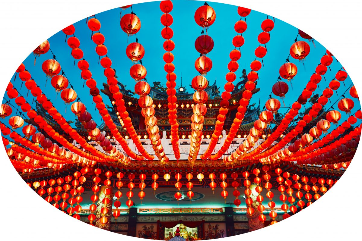 chinese temple in kuala lumpur PN9Q2E3 e1560444994848 - Chinese Temples & Shrines