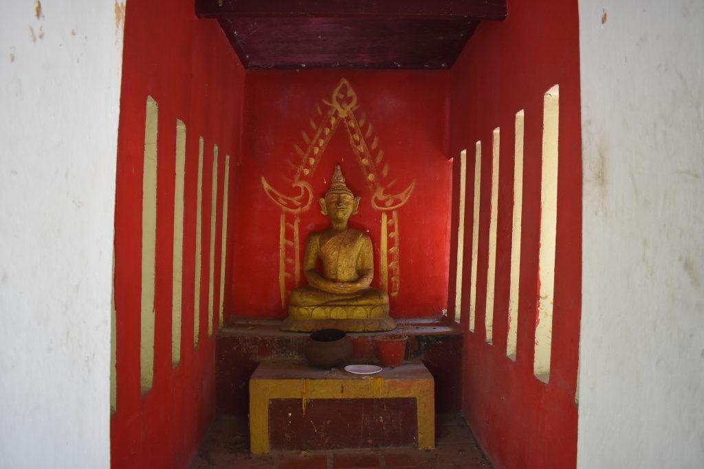 Phra Phutthabat