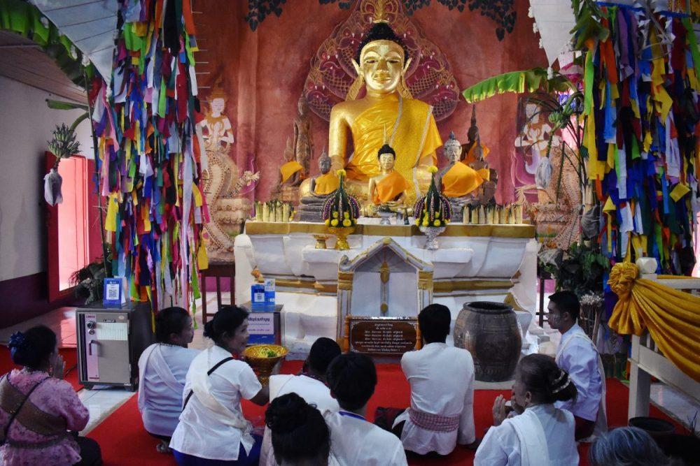 DSC 0033.1 e1584010146629 - Phi Ta Khon Festival 2020