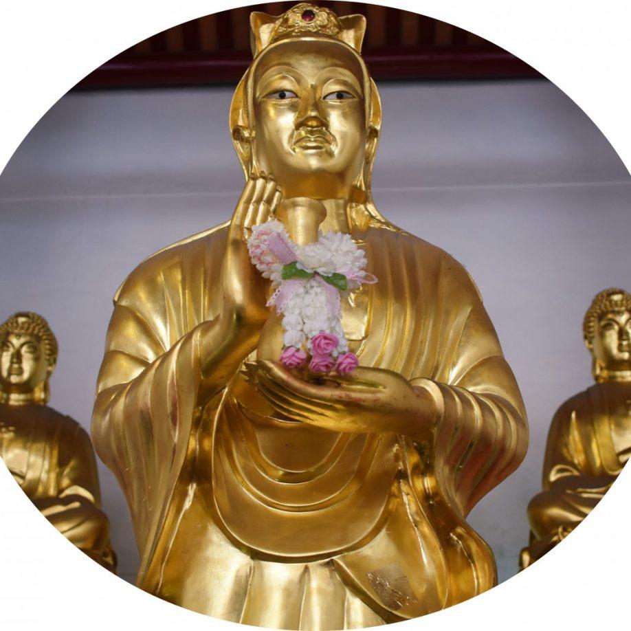 DSC 0201.3 e1563024722707 918x918 - Kwang Tung Shrine (Canton Shrine)