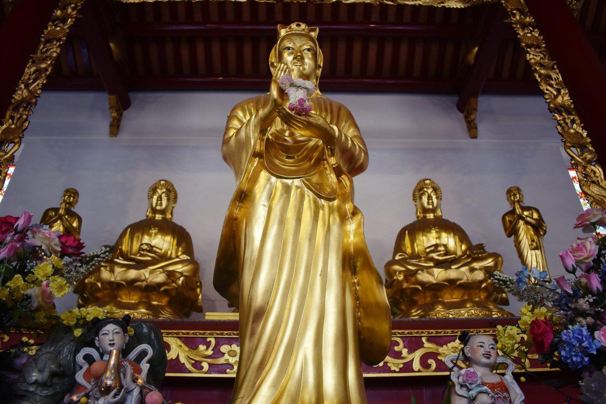 DSC 0202.3 e1563024743573 - Kwang Tung Shrine (Canton Shrine)