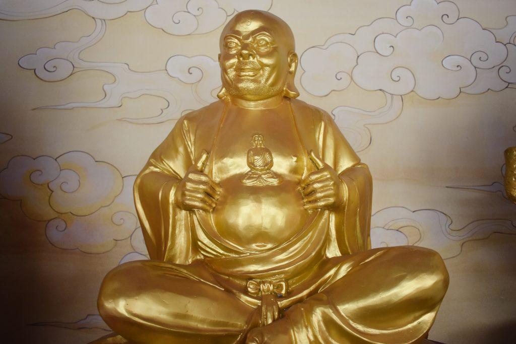 DSC 0205.1 1 1024x683 - Kwang Tung Shrine (Canton Shrine)