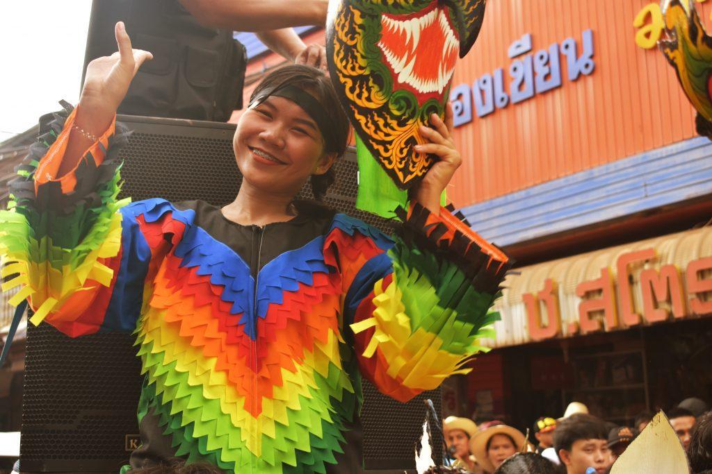 DSC 0331.1 1024x683 - Phi Ta Khon Festival 2020