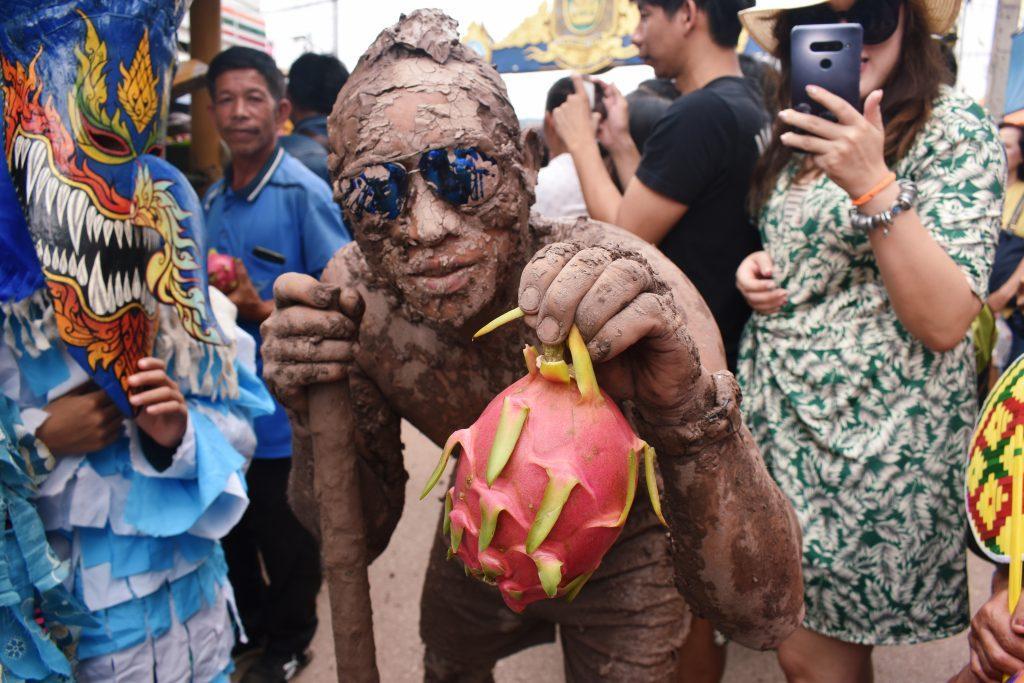 DSC 0352.1 1024x683 - Phi Ta Khon Festival 2020
