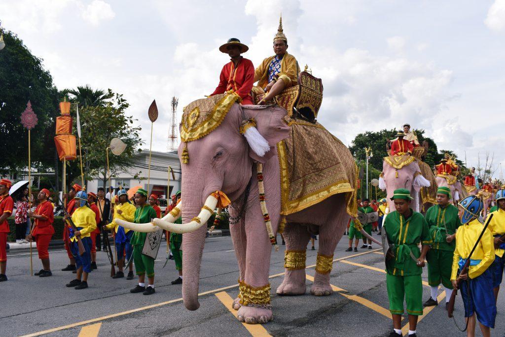 DSC 0746 1 1024x683 - Khao Phansa Festival 2020