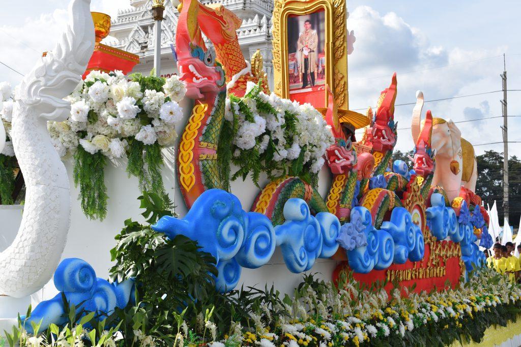 DSC 0790 1024x683 - Khao Phansa Festival 2020