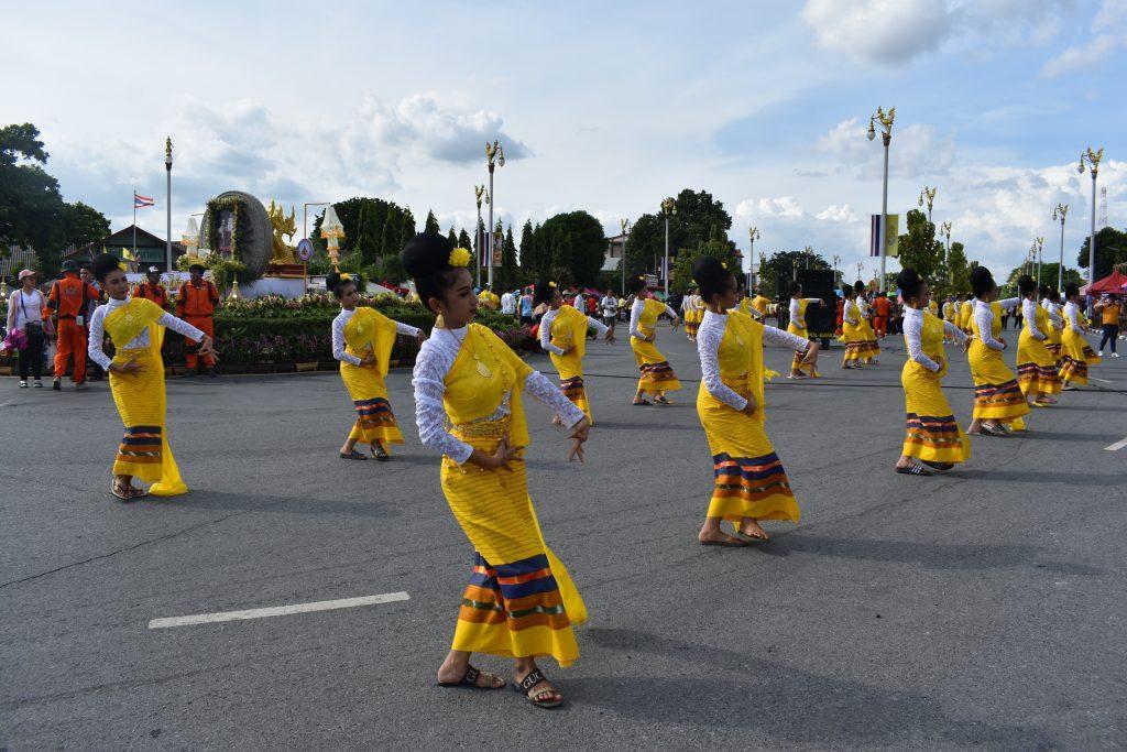 DSC 0805 1024x683 - Khao Phansa Festival 2020