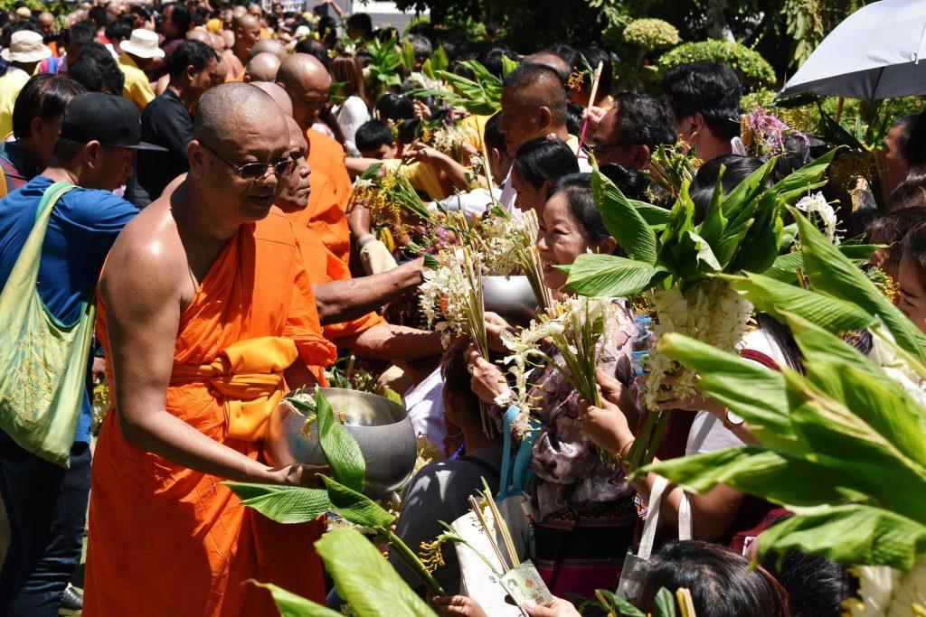 DSC 0905 1024x683 - Khao Phansa Festival 2020