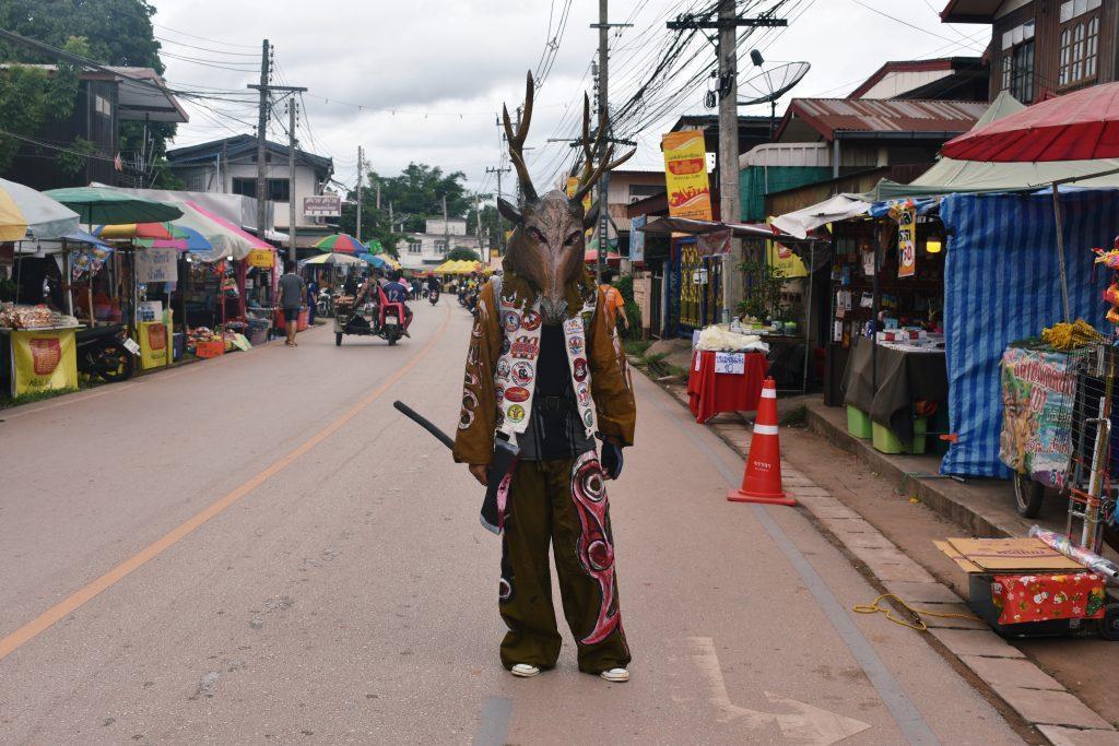 DSC 0925.1 1024x683 - Phi Ta Khon Festival 2020