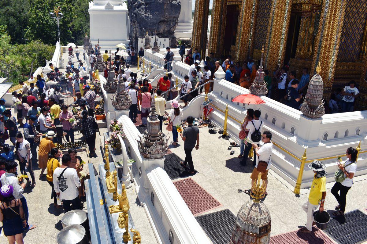 DSC 0991 e1564040820569 - Khao Phansa Festival 2020
