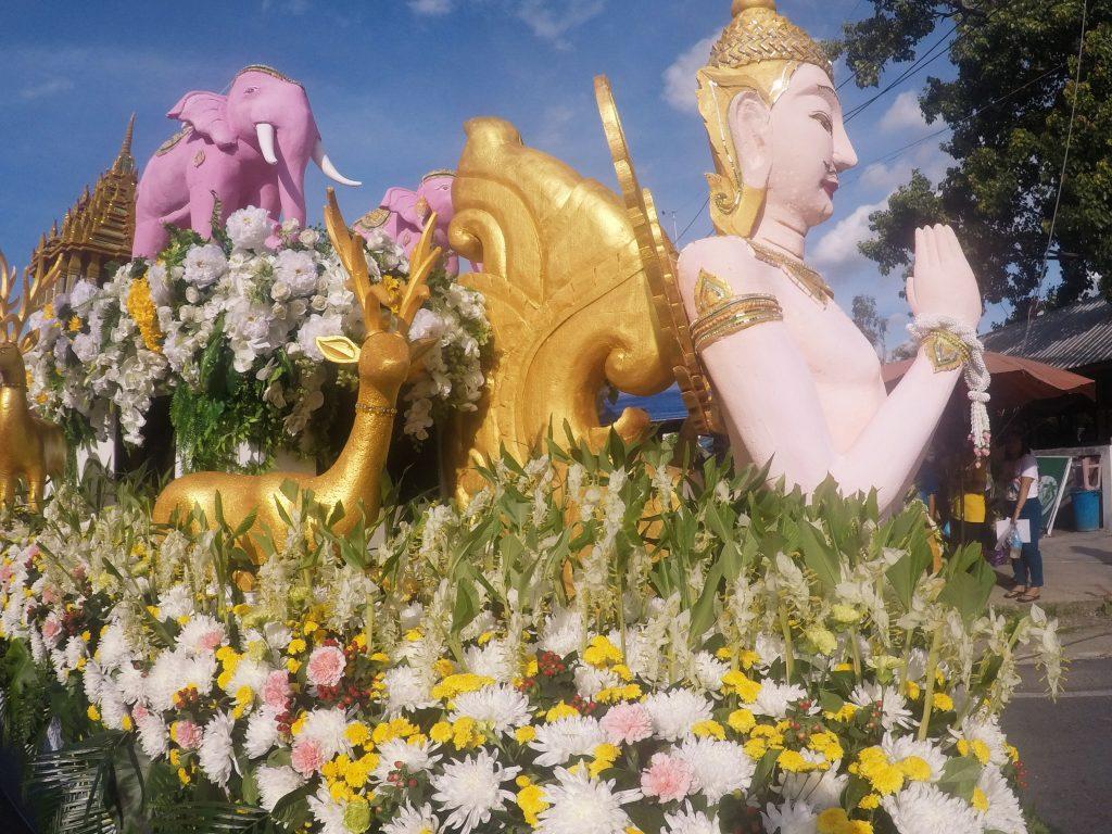 GOPR0825 1024x768 - Khao Phansa Festival 2020