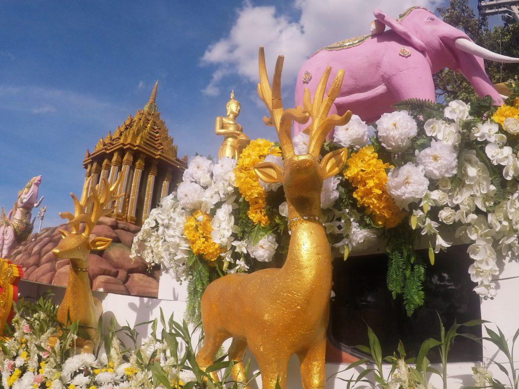 GOPR0826 1024x768 - Khao Phansa Festival 2020