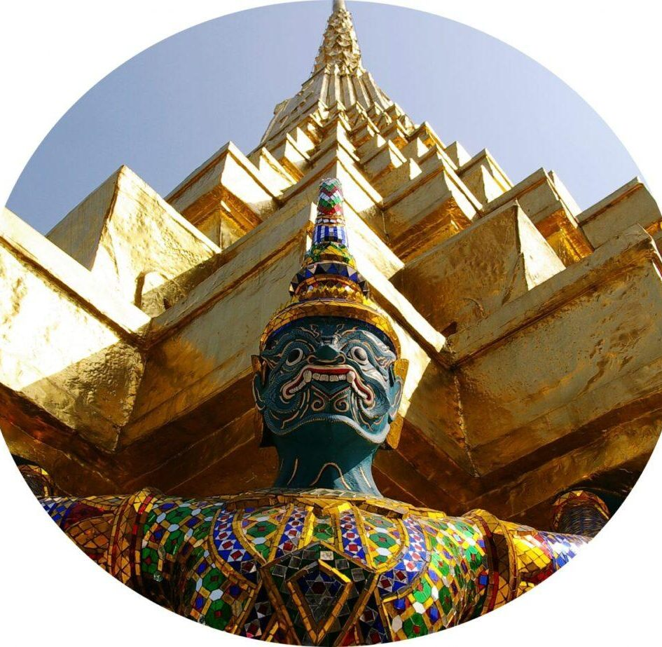 Grand Palace 2 e1596792393383 945x923 - Khao Phansa Festival 2020