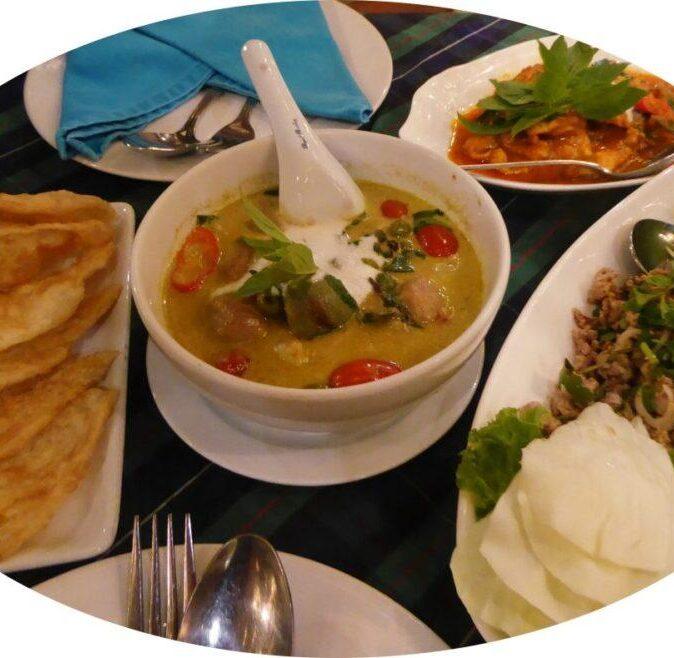 P1130714 e1596794021883 674x658 - Phi Ta Khon Festival 2020