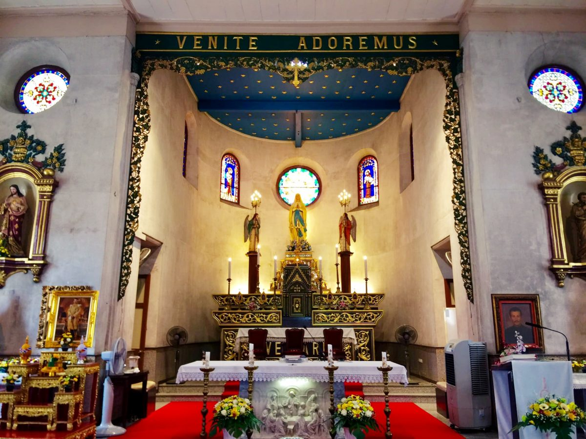 22 e1564840577180 - Immaculate Conception Church