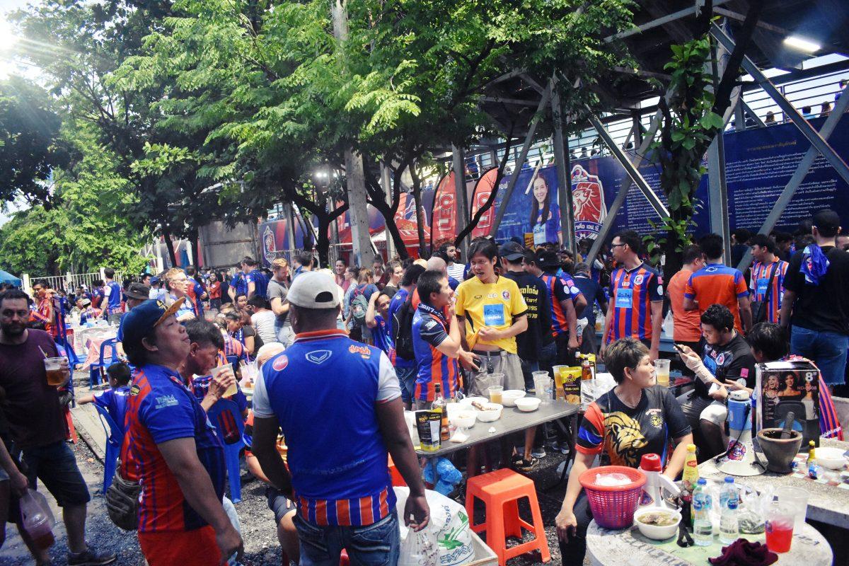 DSC 0618 e1564678575225 - Football in Bangkok
