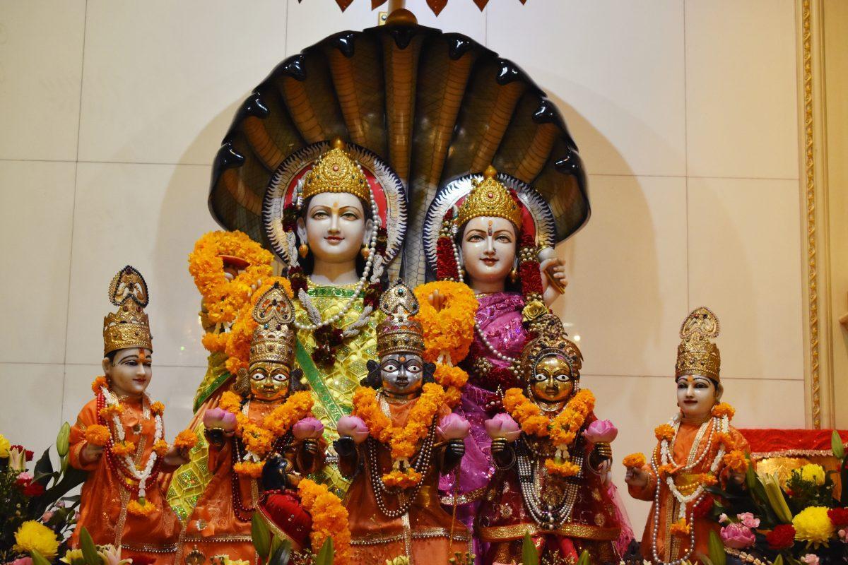 DSC 0686.1 1 e1565277770815 - Hindu Temples & Shrines