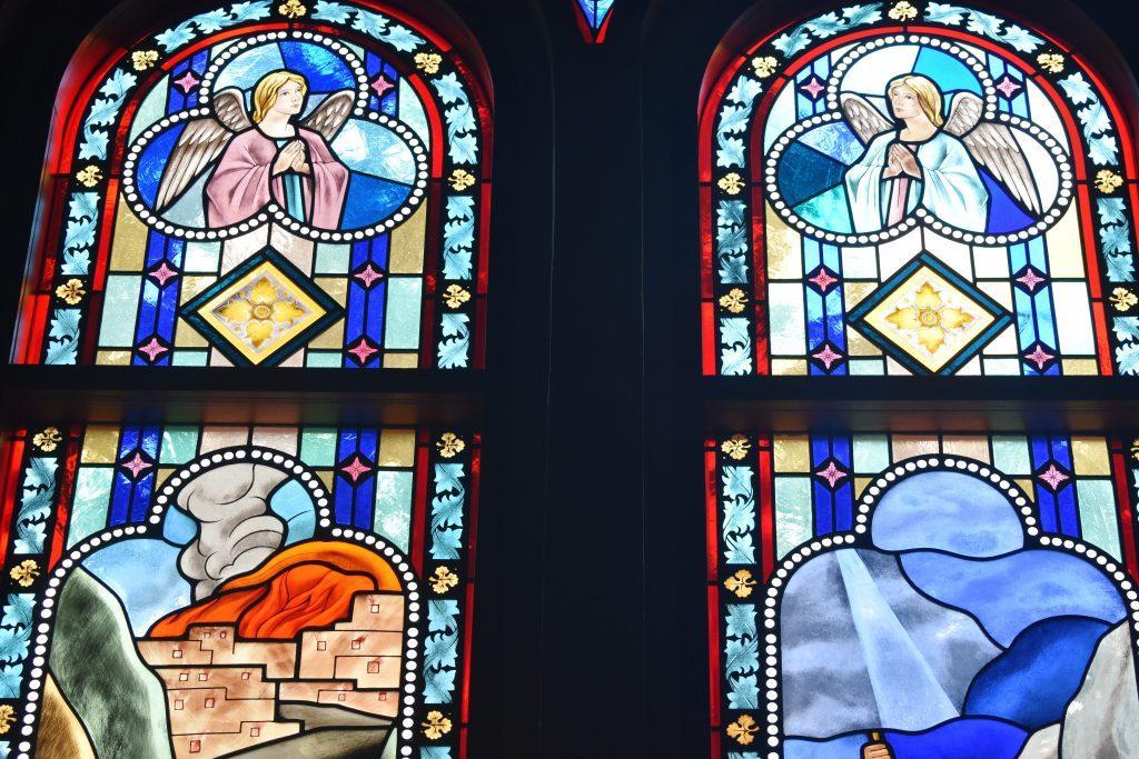 DSC 0709.1 1024x683 - Assumption Cathedral