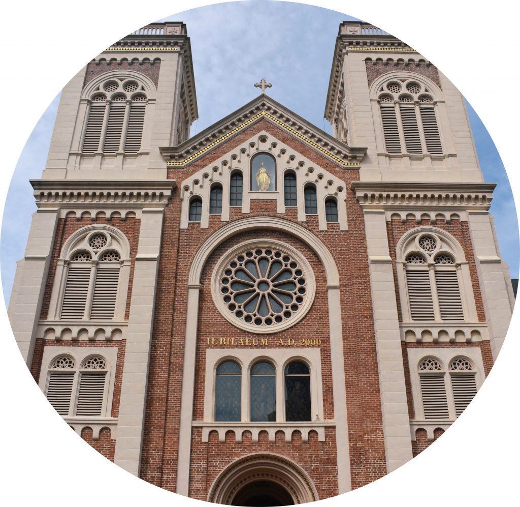 DSC 0723.12 1024x997 - Assumption Cathedral