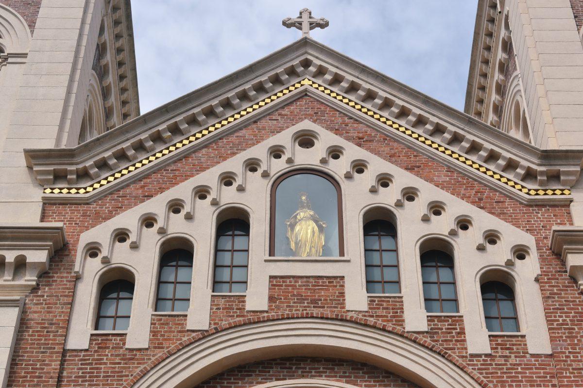 DSC 0726.1 e1564682428598 - Assumption Cathedral