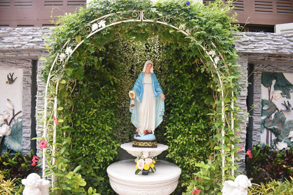 DSC 0731.1 1024x683 - Assumption Cathedral