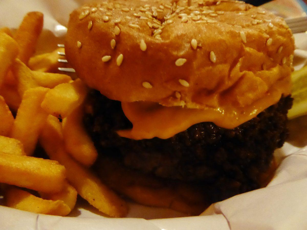 Fattys e1565706630829 - American & Burgers