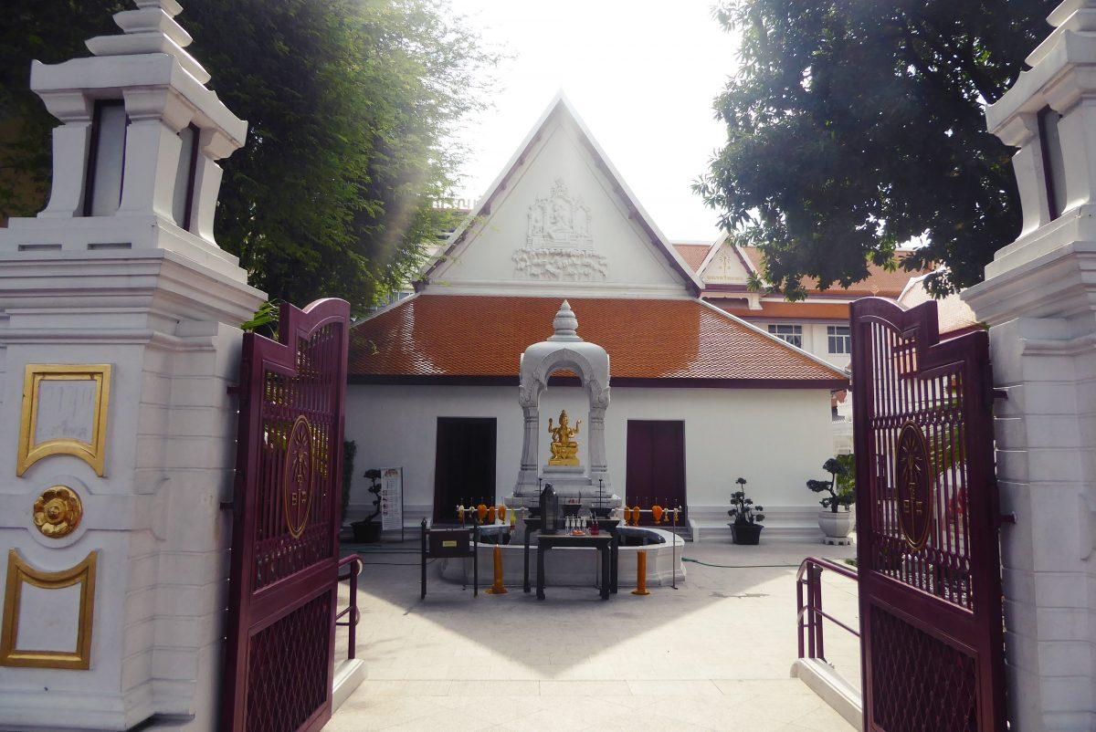 P1140407 e1565110887878 - Hindu Temples & Shrines