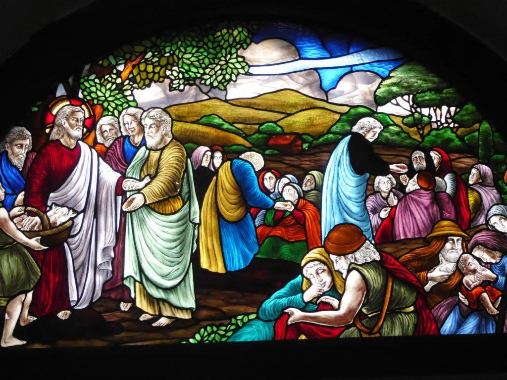 P1230914 1024x768 - Santa Cruz Church