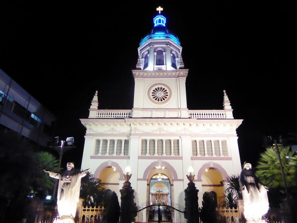 P1250249 1024x768 - Santa Cruz Church