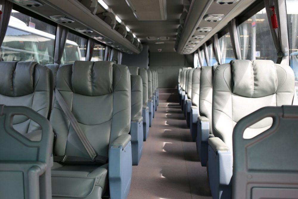 3 inside e1586948198450 - Bus Travel in Thailand