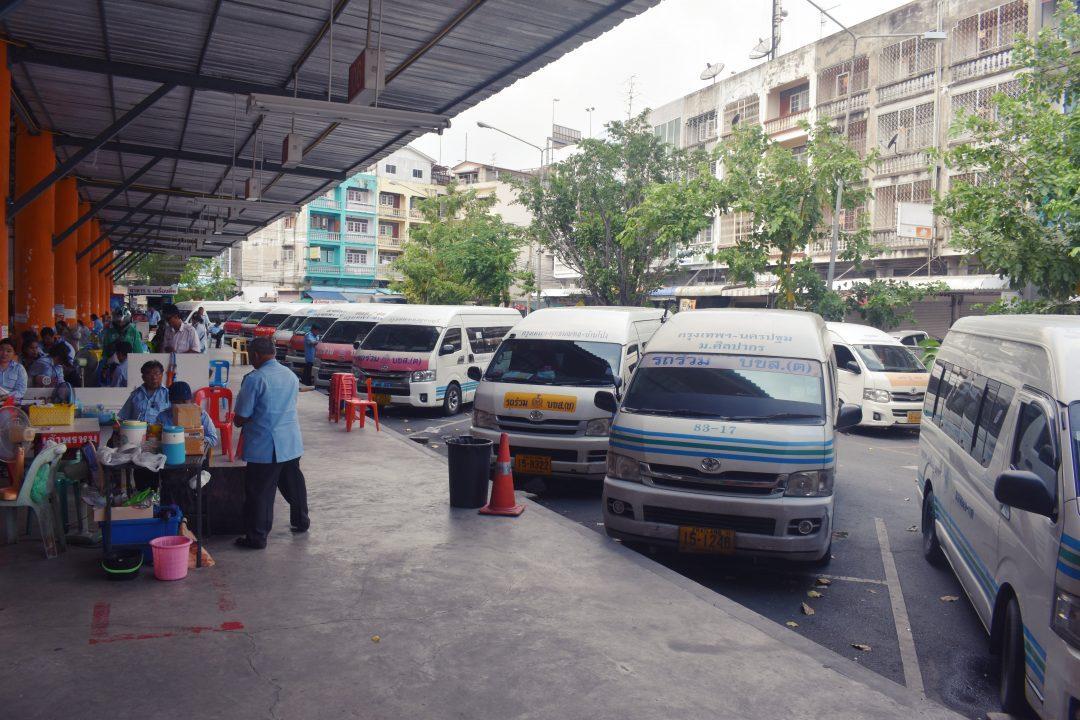 DSC 0006.11 e1572102714806 - Van Travel in Thailand