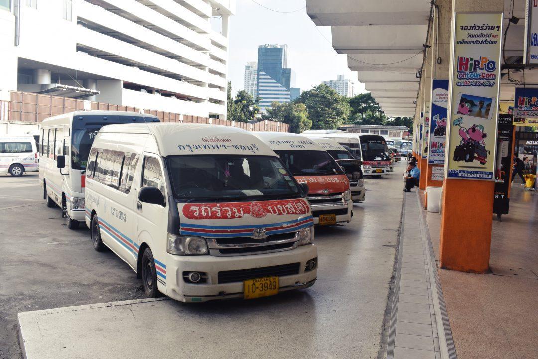 DSC 0047.11 e1572107632735 - Van Travel in Thailand