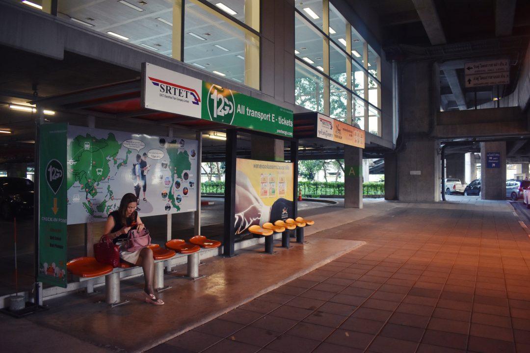 DSC 0068.11 e1572515466881 - Van Travel in Thailand