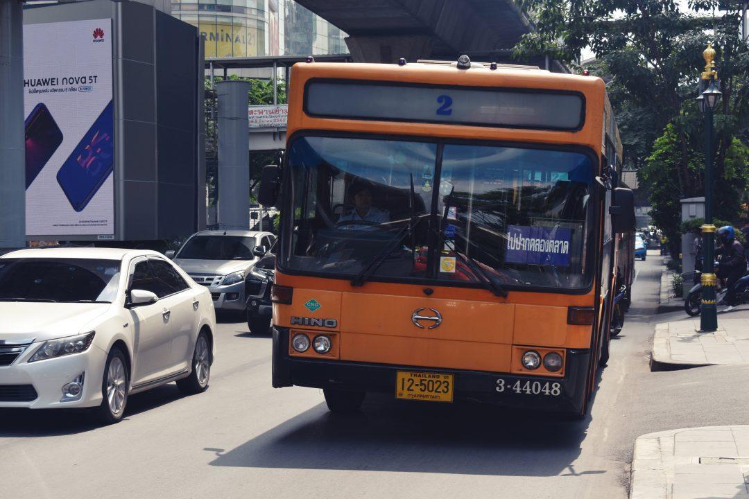 DSC 0154.76 e1571149274856 - City Buses