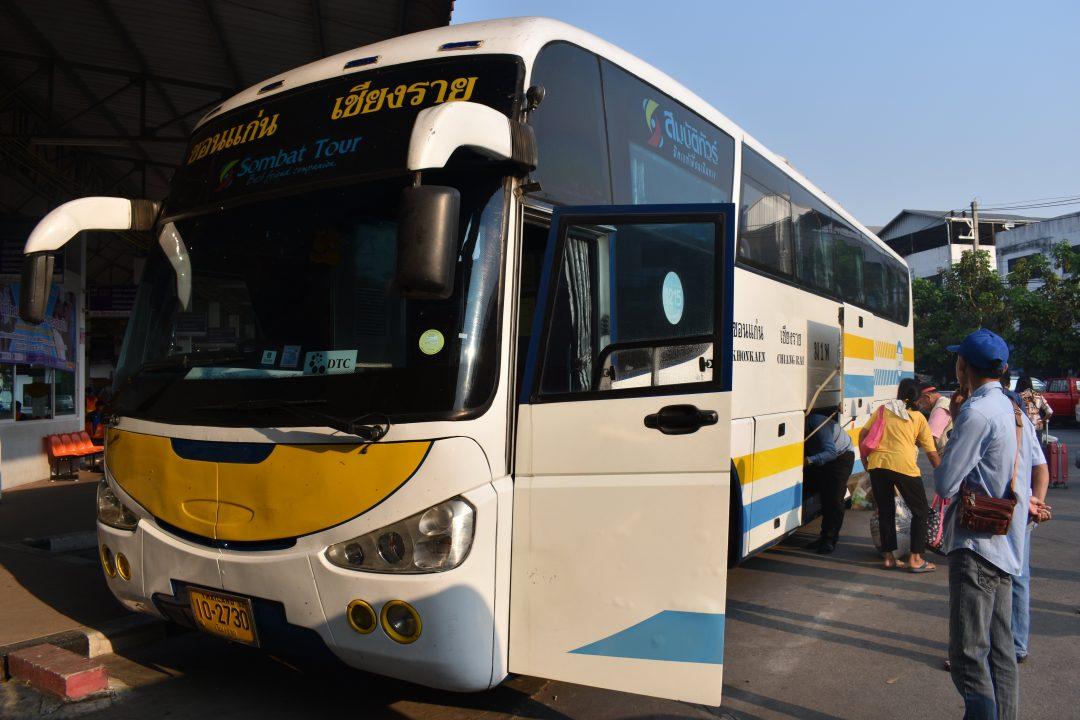 DSC 0785 2 e1570459959573 - Bangkok Bus Terminal