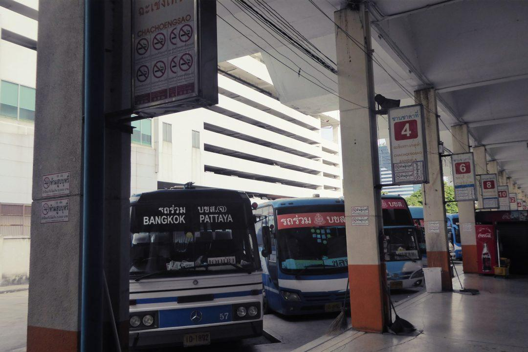 P1130540.2 e1570702472348 - Bangkok Bus Terminal