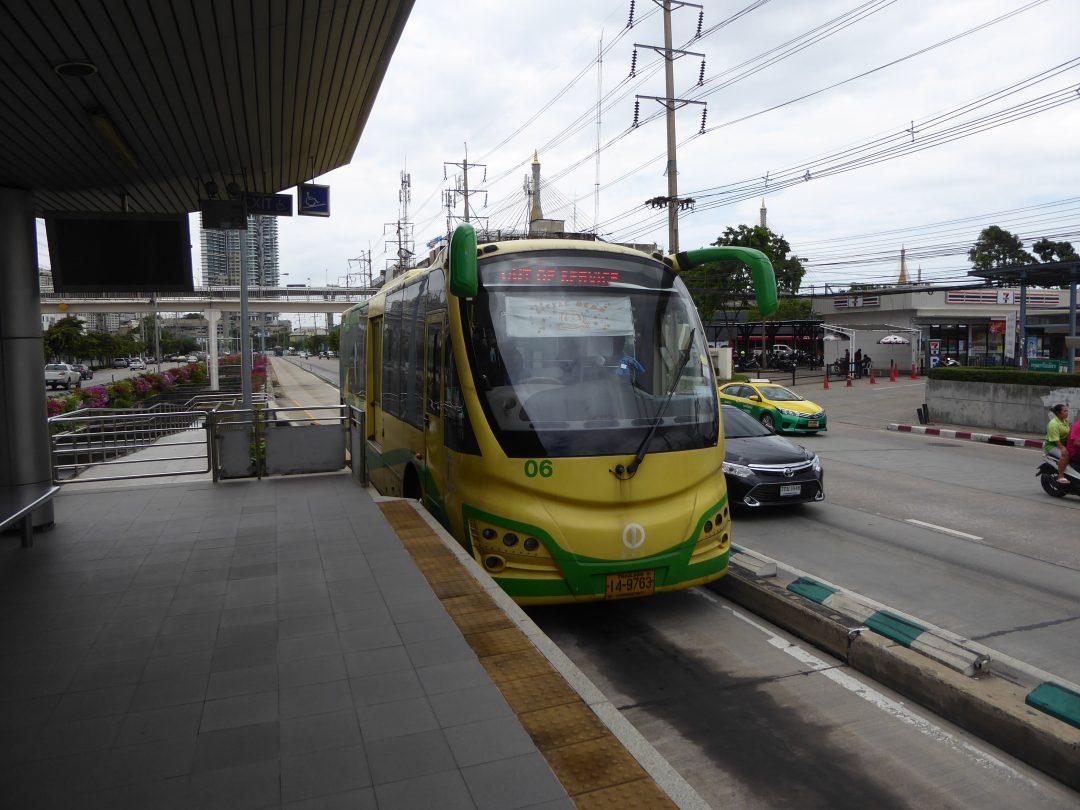 P1210188 e1571148213369 - City Buses