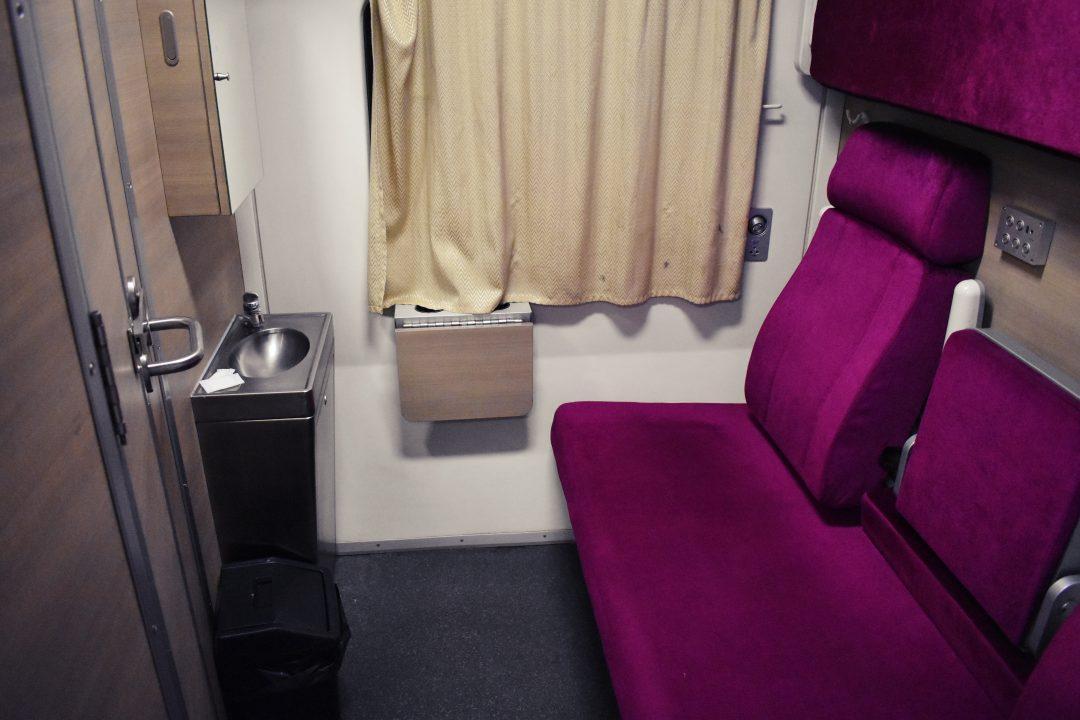 DSC 0112.111 e1574159263801 - Train Travel in Thailand