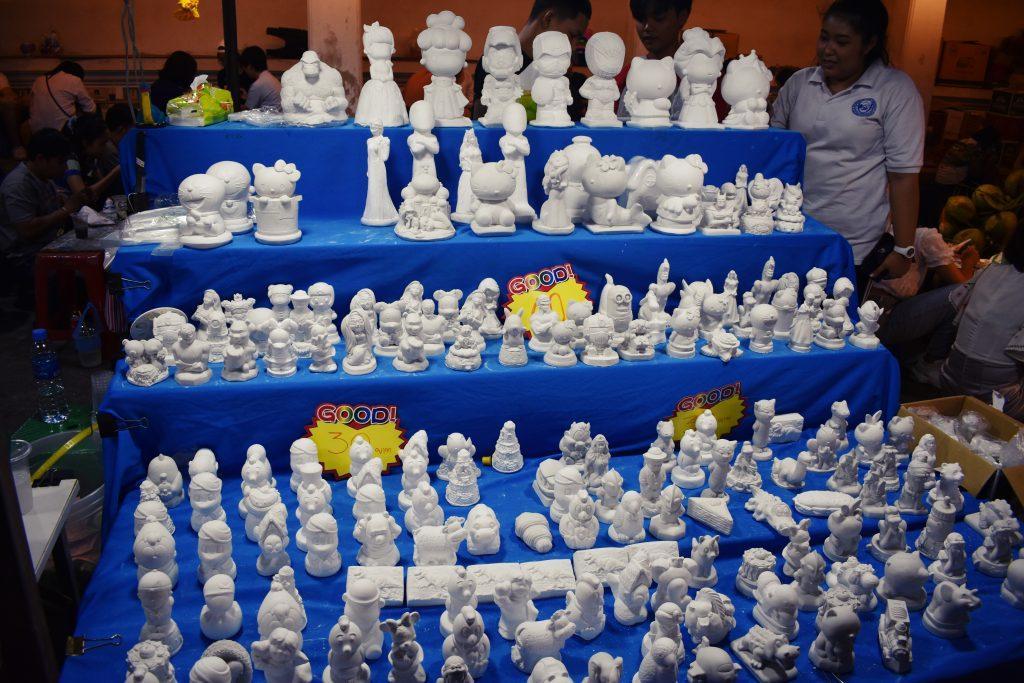 DSC 0190 1024x683 - Golden Mountain Temple Fair