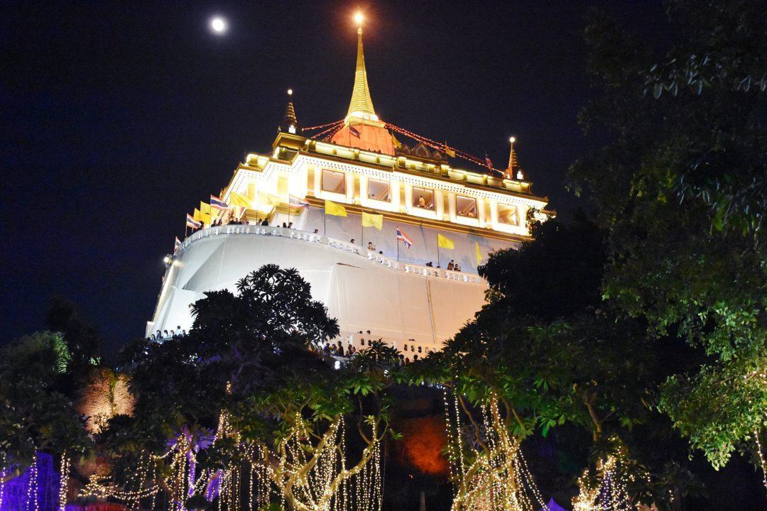 DSC 0212 e1573912973264 - Golden Mountain Temple Fair