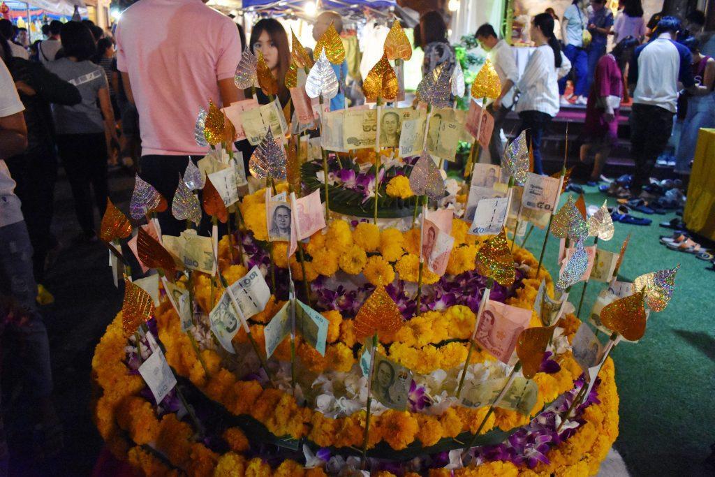 DSC 0216 1024x683 - Golden Mountain Temple Fair