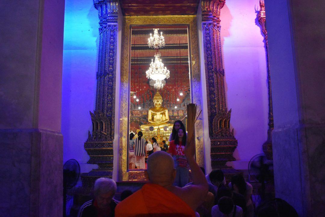 DSC 0225 e1573913135224 - Golden Mountain Temple Fair