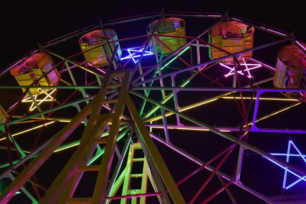 DSC 0245 1024x683 - Golden Mountain Temple Fair
