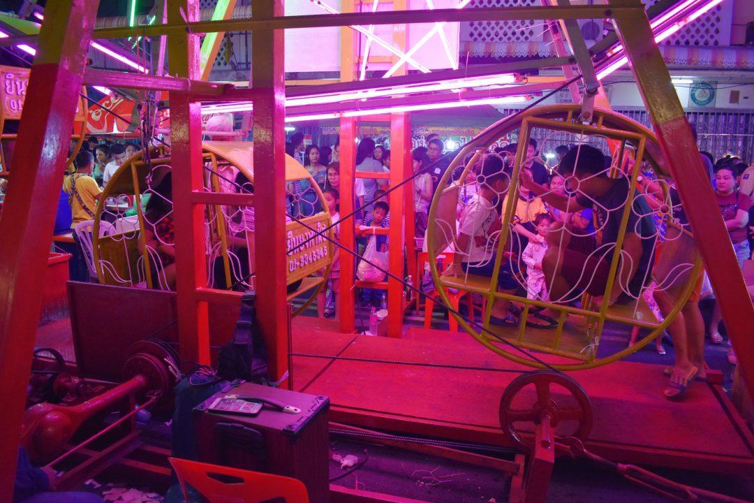DSC 0246 e1573913377905 - Golden Mountain Temple Fair