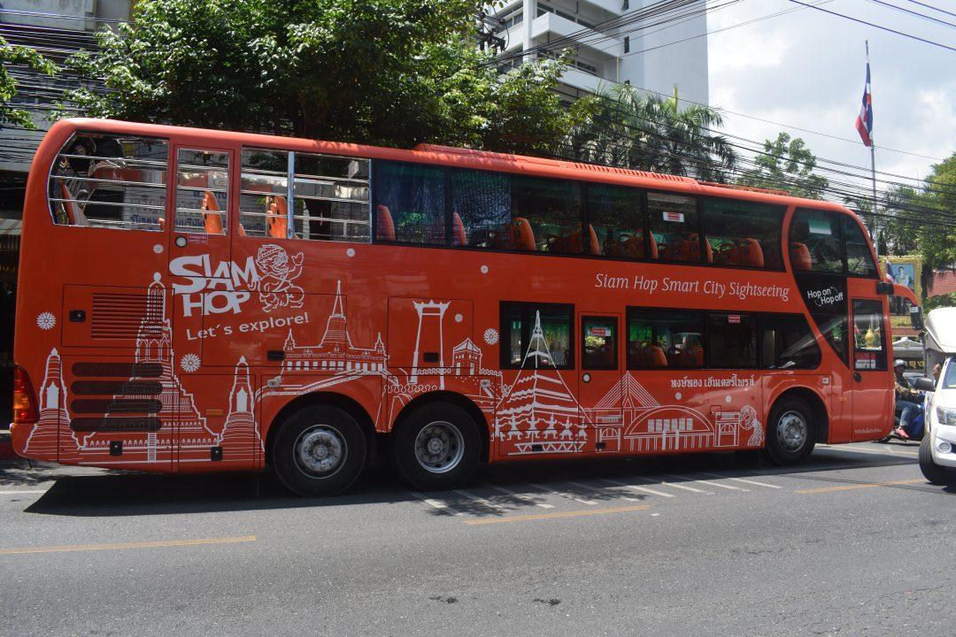 DSC 0261 e1574348521356 - Bangkok Tour Bus