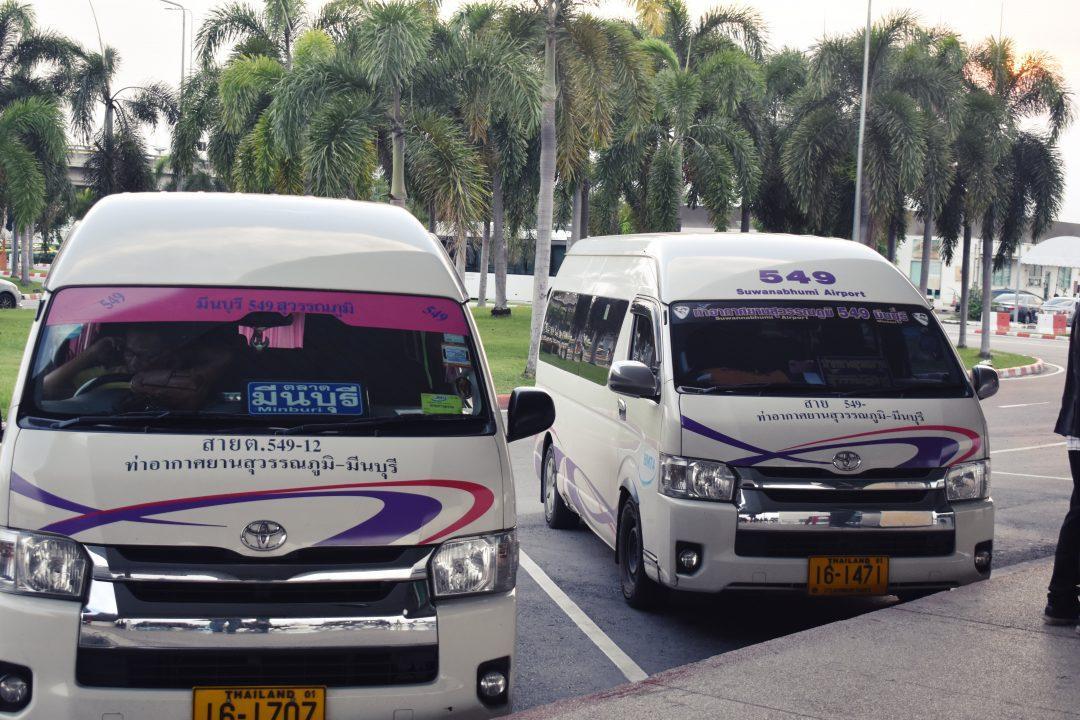 DSC 0276.65 e1573746826941 - Suvarnabhumi Airport