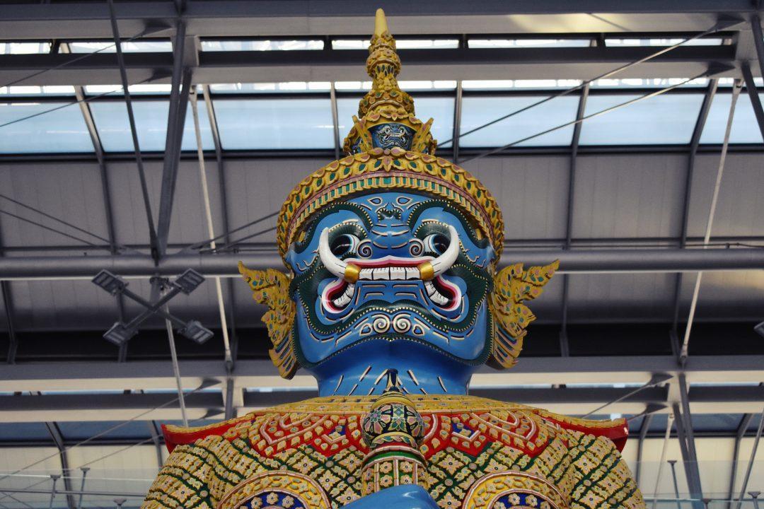 DSC 0401.. e1573755530632 - Suvarnabhumi Airport