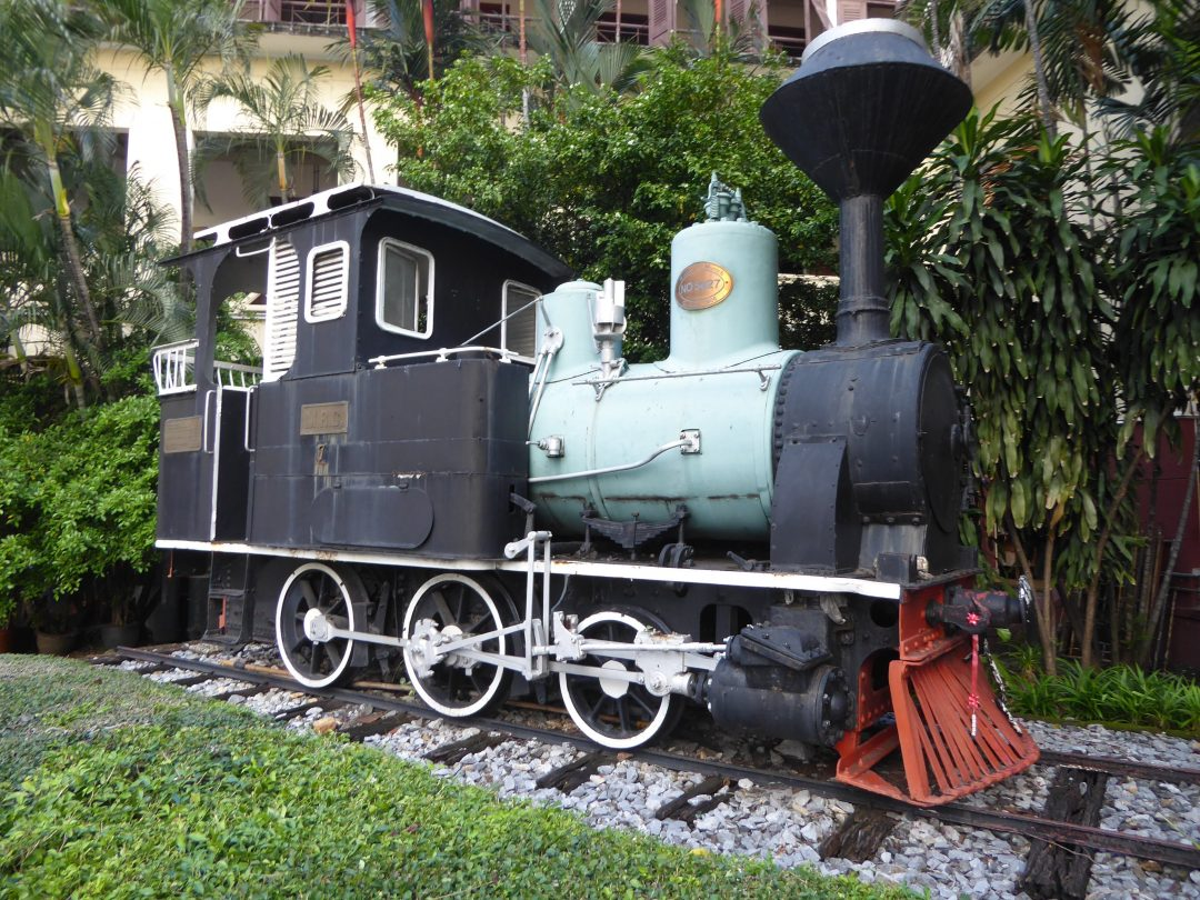 P1220652 e1572683932574 - Train Travel in Thailand